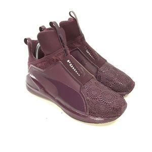 Puma Fierce Women's Sneakers